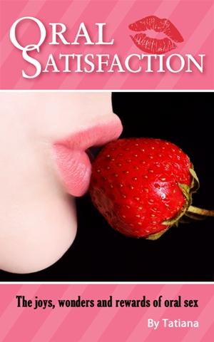 WP Oral Satisfaction Pub Listing Image