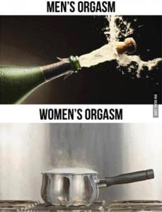 Source: http://9gag.com
