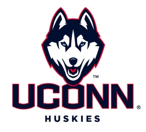 Source: Wikipedia UConn Huskies Page