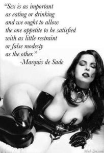 Source: Latex and Heels Board on Pinterest
