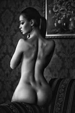 "Source: Emil Nystrom from Pinterest Board ""Pics Nude Artistic"""