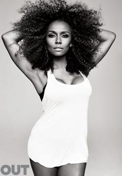 Source: Out Magazine onJanetMock.com