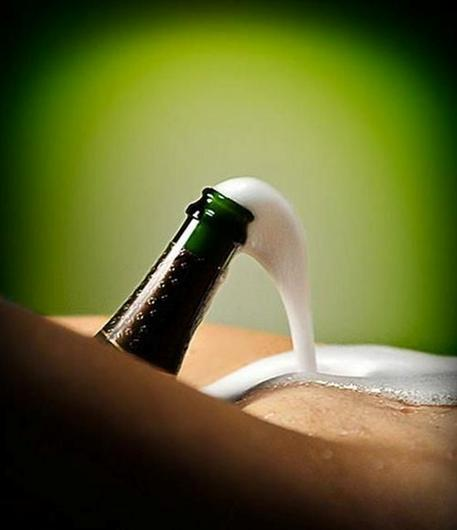 champagne-bottle-erotic-1-20-16.jpg?w=46