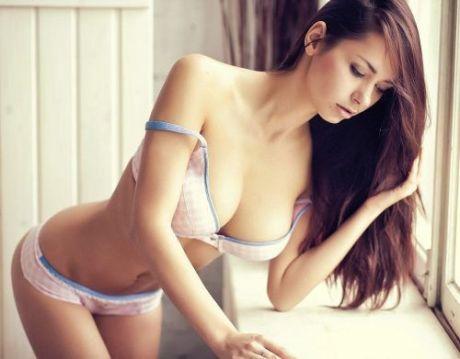 asia-big-breast