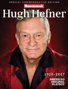 hugh-hefner-cover