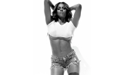 Ciara-for-GQ-2013-ciara-37051253-1440-900