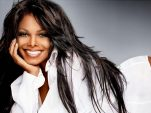 janet-jackson-to-release-new-album-2015-2