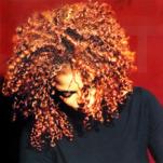 Janet_Jackson_The_Velvet_Rope